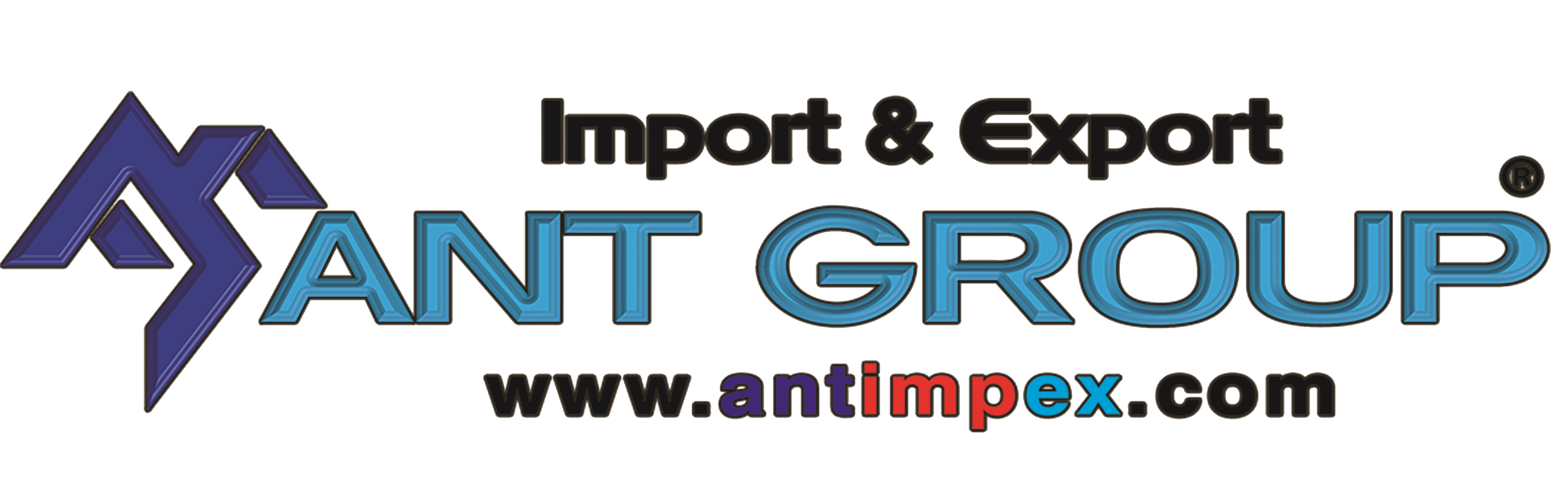 Antimpex Import Export Company